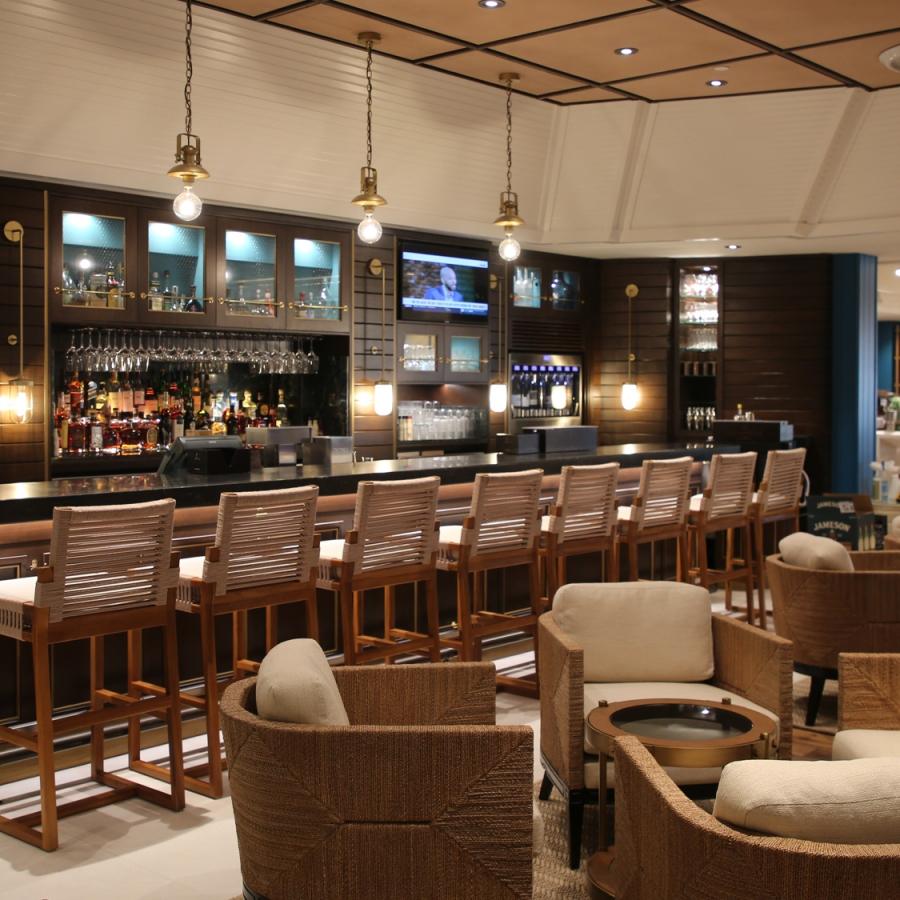 Islander-Restaurant-2