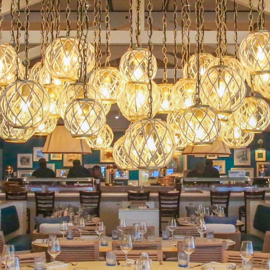 Islander-Restaurant