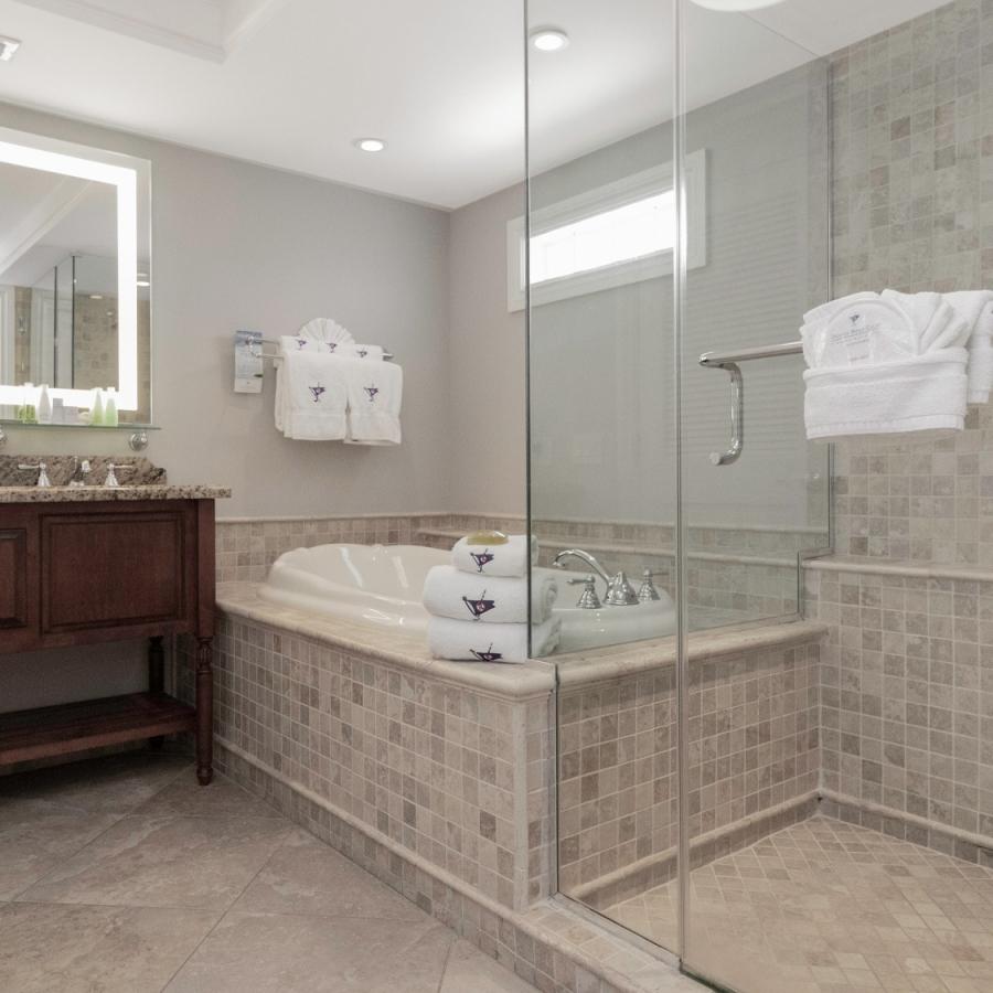 InnRoom-Bathroom