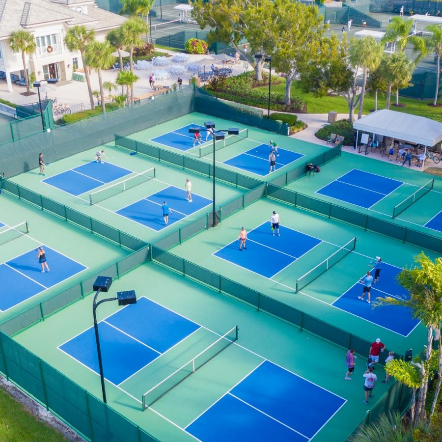 TennisGamesCenter