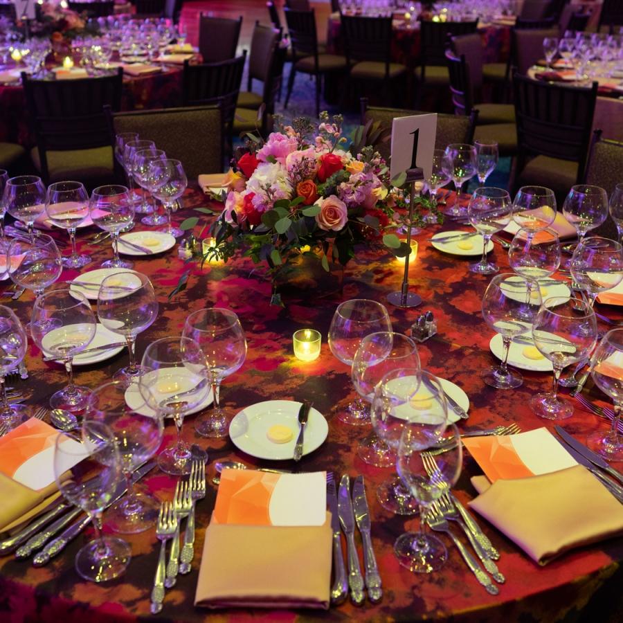 Table-Setup-6